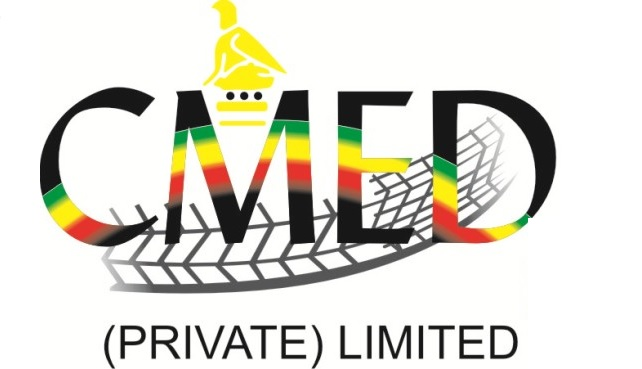CMED Private Limited | Zimbabwe